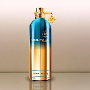 Montale used one time